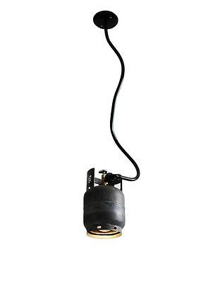 4BAM 16 Lamp