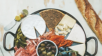 cheese tray 1 of 2 - Menu.PNG