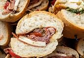 sandwiches - menu.PNG