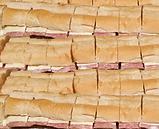 Food pic - Cuban Yelp.png
