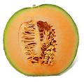 melon - reviews.PNG