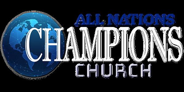 church logo new.png