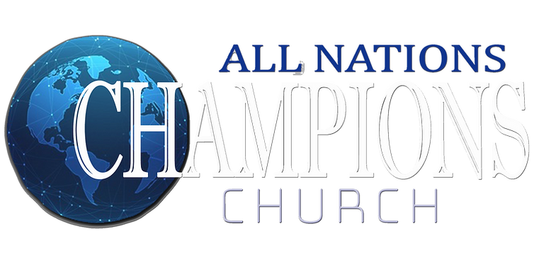 church logo new.png