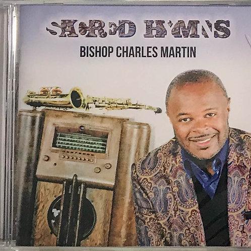 Sacred Hymns