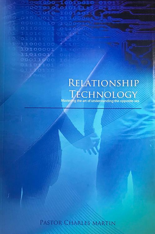Relationship Technology