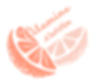 Florence_logo_Web_19-01.jpg