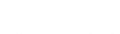 BACODA_Logo_White_RGB.png