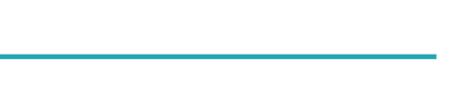 SEHarris_Logo_White.png