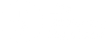 LifeRecoveryServices_Logo_AllWHITE.png