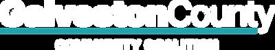 Galveston_Logo_White.png