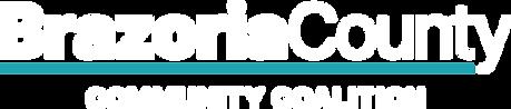 Brazoria_Logo_WHITE FONT.png