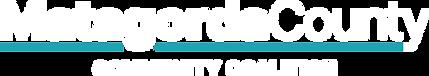 Matagorda_Logo_White.png