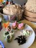 3月17日(日)春の大豆味噌 作ります!
