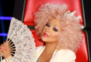 christina-aguilera-the-voice-fashion1sm.jpg
