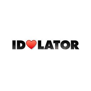 idolator.jpg