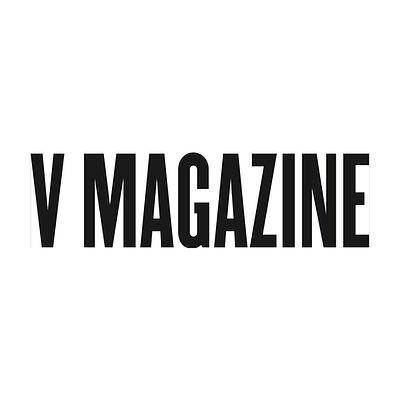 v-magazine.jpg