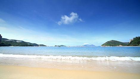 beach_orig.jpg
