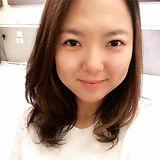 Sarah Jung