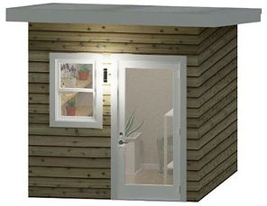Garden Shed 2 - Small.JPG