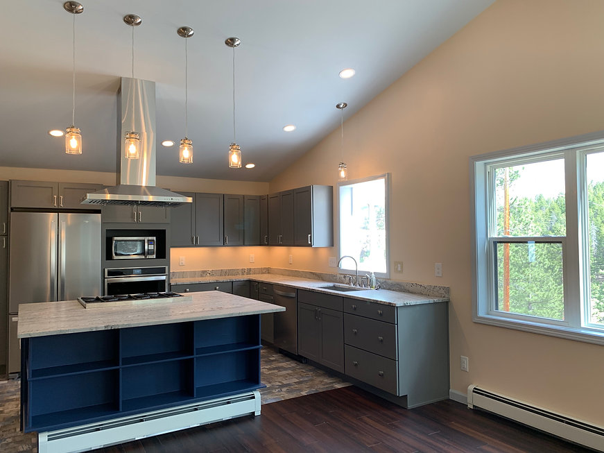 kitchen renovations and remodeling.JPG