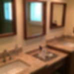 bathroom renovations and bathroom remode