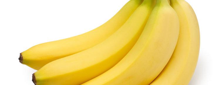 Банани 1кг