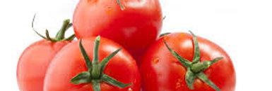 Био домати 1кг микс сортове Софина