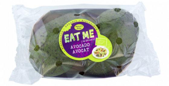 Авокадо дребно Ready to Eat 2броя опаковка