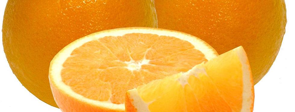 Портокали едри 1кг