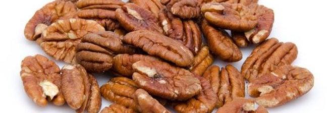 Орехи пекан сурови 100гр.