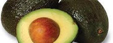 Авокадо дребно 1 брой