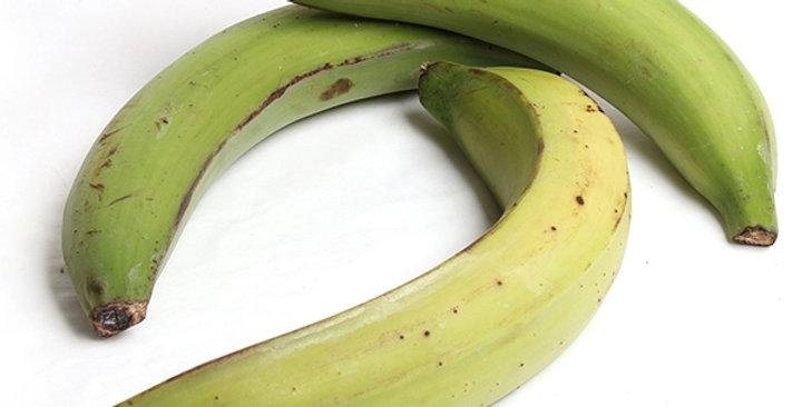 Банани за готвене 1кг