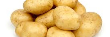 Картофи мити 1кг