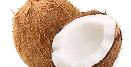 Кокосов орех 1брой