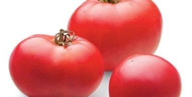 Био домати розови 500гр. Моравско село