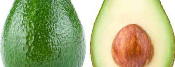 Авокадо едро 1брой