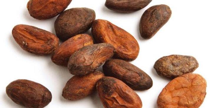 Какаови зърна 100гр.