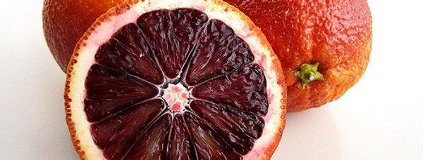 Портокали червени по-дребни за сок 1кг