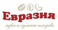 logo evrazia.JPG