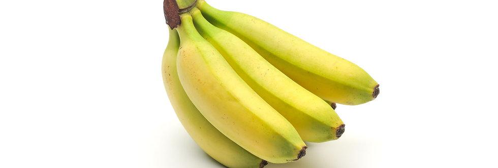 Банани бейби 1кг