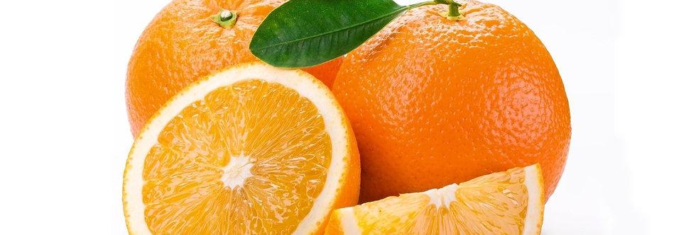 Портокали 1кг