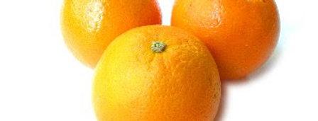 Портокали дребни за сок 1кг