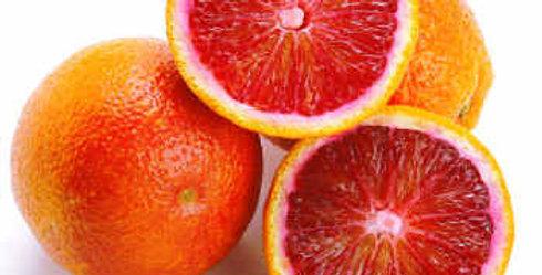 Портокали червени 1кг