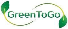 Logo Green To Go_logo.jpg