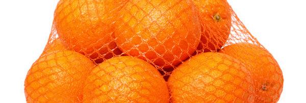 Био портокали 1кг