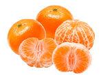 mandarins.jpg