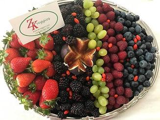ZKveggies fruit plate.jpg
