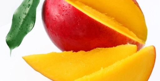 Био манго 1 брой