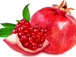 pomegranate2.webp