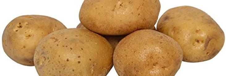 Картофи 1кг